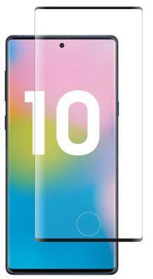 3D Glass BLUEO Samsung Note 10 Black