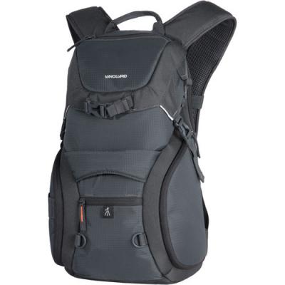 Vanguard camera backpack ADAPTOR 48