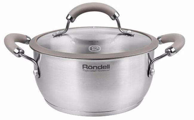 Rondell RDS-755