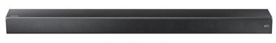 Soundbar Samsung HW-MS650RU