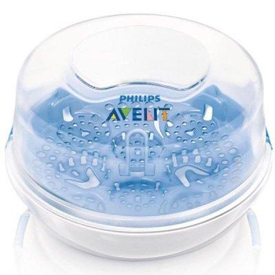 sterilizator Philips SCF281 02