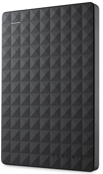 Seagate Expansion 500GB HDD