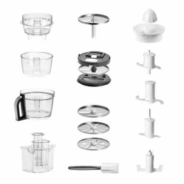 KitchenAid Artisan 5KFP1644EAC