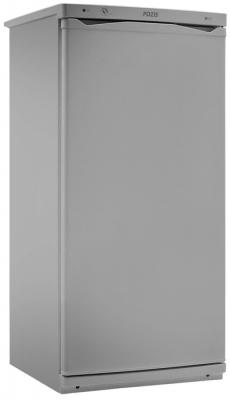 Dondurucu kamera Pozis 106-2 gümüş