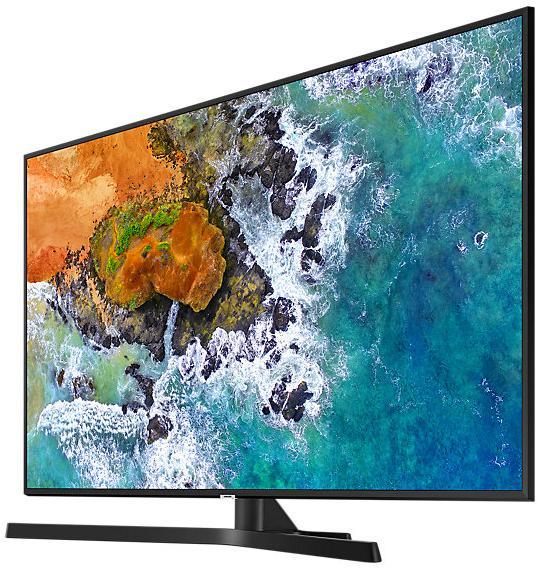 15e5ffc8a5c18 4K UHD Televizor 40