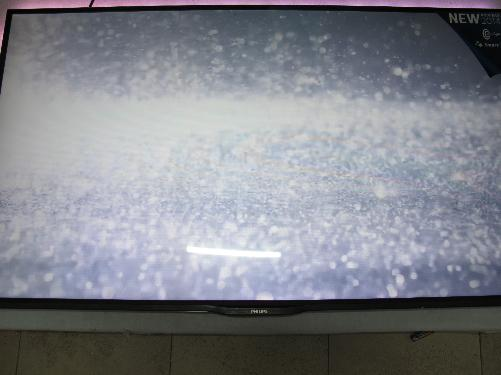"Full HD Televizor 47"" Smart TV Philips 47PFS7509/12_FZ1A1442044915 - Maxi.az"