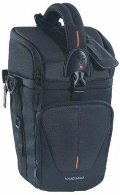 Vanguard camera bag UP RISE 15z