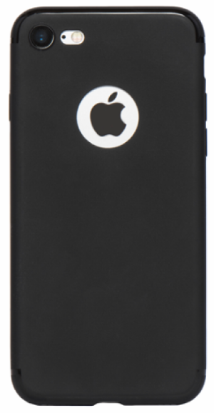 Çexol T-Tec Airflex Case Iphone 7 Black - Maxi.az