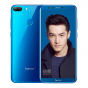 Honor 9 Lite 3GB/32GB Midnight Black