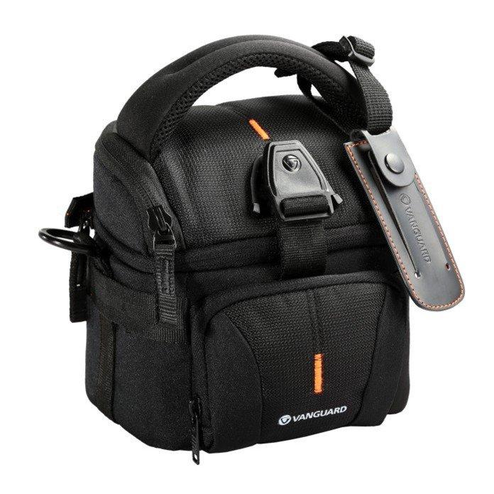Vanguard camera bag UP RISE 15