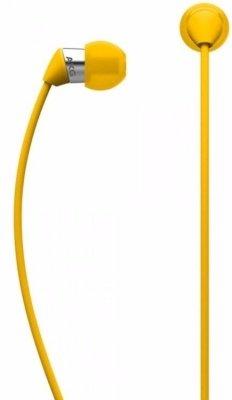 AKG K323XS Yellow