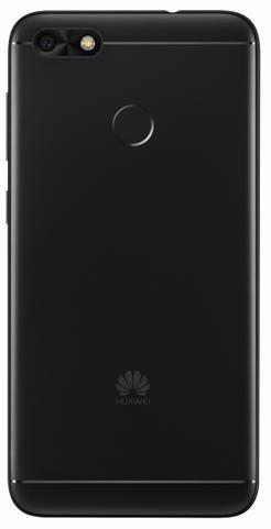 Huawei P9 Lite mini DS Black