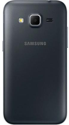 Samsung Galaxy Core Prime VE Dual Black