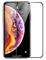 Qoruyucu şüşə T-tec AirGlass Screen Protection iPhone XS MAX, 6.5 inch - Maxi.az