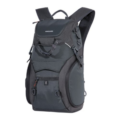 Vanguard camera backpack ADAPTOR 45