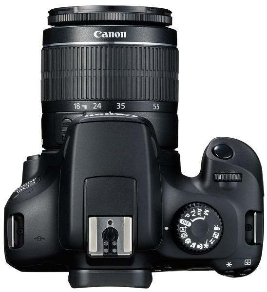 Фотоаппарат акции скидки