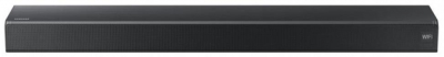 Soundbar Samsung HW-MS550RU