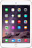 Apple iPad Mini 3 4G WiFi 16GB Gold
