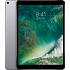 iPad Pro 10.5 (2017) WiFi 64GB Space Gray
