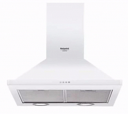 Hotpoint-Ariston HHPN 6.4F AM OW/HA