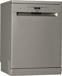Hotpoint-Ariston HFC 3C41 CW X