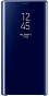 Samsung Clear View Standing Cover N960 Blue