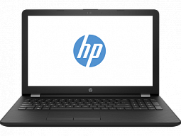 HP 15-bs095nia  (2CJ87EA)