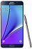 Samsung Galaxy Note 5 (32GB, Black)