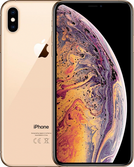 Iphone Xs Max Qiymeti Bakida Phone Reviews News Opinions About Phone