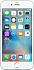 Apple iPhone 6S (Silver, 16GB)_O (1)
