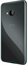 HTC U Play EEA Brilliant Black