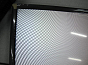 "Full HD Televizor 32"" Smart TV Samsung UE32M5500AUXRU_O (2) - Maxi.az"