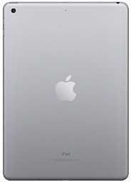 iPad 6 (2018) Wi-Fi 32Gb Space Grey