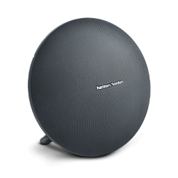 Harman Kardon Onyx Studio 4 Grey
