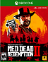 Oyun Xbox One - Red Dead Redemption 2 - Maxi.az