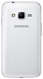 Samsung Galaxy J1 mini prime J106 DS White