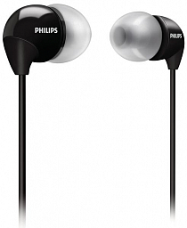 Philips SHE3590BK/10