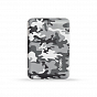 Ttec ReCharger 10.000mAh Universal Mobile Charger White Camouflage