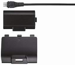 Trust GXT 230 Charge and Play Kit for Xbox One (20620)