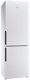 Hotpoint-Ariston HF 4180 W