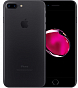 Smartfon Apple iPhone 7 Plus 256GB Black - Maxi.az