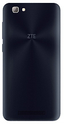 ZTE A610C LTE DS Blue