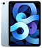 iPad Air 4 2020 Wi-Fi 64GB Sky Blue