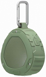 Nilkin Bluetooth Speaker S1 Green
