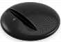 Portativ akustika Ttec SoundMate Wireless BT Speaker Black - Maxi.az
