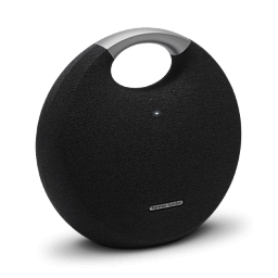 Harman Kardon Onyx Studio 5 Black