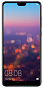 Telefon	 Huawei P20 DS Midnight Blue - Maxi.az