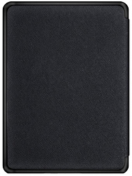 Case for Amazon Kindle Paperwhite 300 PPI 2018 7 series Black