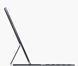 iPad Pro 11 (2019) WiFi 1TB Space Gray