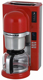 KitchenAid 5KCM0802EER